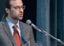 Χατζηγάκης στο ΒΗΜΑ για την σχέση Γερμανίας – Τουρκίας