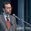 Μικέλης Χατζηγάκης: «Γιατί χτυπούν την αστυνομία;»