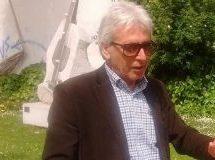 Νέος εμφύλιος στην ΝΟΔΕ Τρικάλων – Νίκος Μουζακιάρης : Διέλυσαν την τοπική Νέα Δημοκρατία – Συμβαίνουν τρομακτικά πράγματα