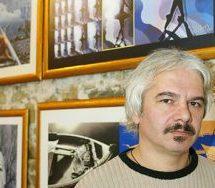 «Καταζητείται» το βιβλίο του Κώστα Σαμαρά παρουσιάζεται στα Τρίκαλα