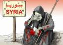 Ηταν κάποτε μια χώρα που τη λέγανε Συρία…
