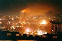 Ήταν μια χώρα: Γιουγκοσλαβία…