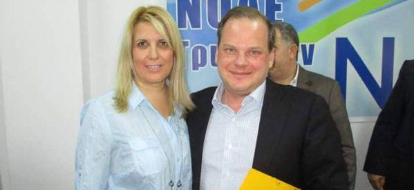 Δήμος Πύλης….γυναικεία υπόθεση!