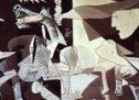 Λη Σαράφη : ΟΙ ΨΙΘΥΡΟΙ ΤΟΥ ΕΜΦΥΛΙΟΥ