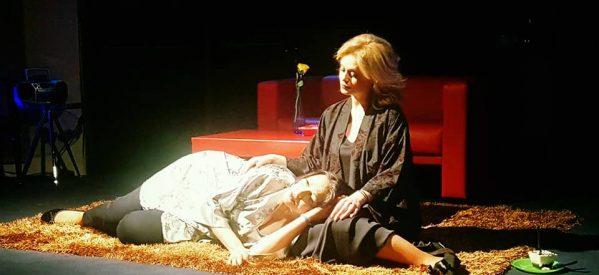 Εντυπωσιακή πρεμιέρα του Δημοτικού Θεάτρου Τρικάλων