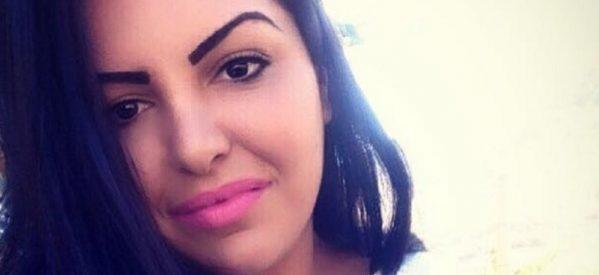 Θρήνος! Αυτή είναι η άτυχη 29χρονη που βρήκε τραγικό θάνατο από νταλίκα