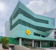 Νέο Διοικητικό Συμβούλιο στη Συνεταιριστική Τράπεζα