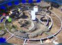 Βολος – Υποθαλάσσιο Μουσείο –  Βουτιά στον μύθο της Αργούς