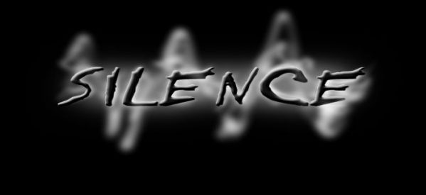 Ας παν στην ευχή τα παλιά ή «η σιωπή είναι χρυσός» ;