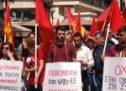 KKE : Οι Κουτοπονηριές του Σάκη – τσουβαλιάζει το ΚΚΕ με την εγκληματική ναζιστική οργάνωση της ΧΑ.
