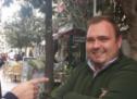Νίκος Λέρας: Tα δύο μεγάλα τεχνικά έργα που δρομολογούνται άμεσα στη ΔΕΥΑΤ