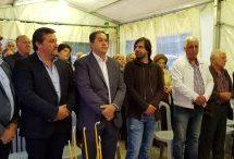 Το Αστικό ΚΤΕΛ Τρικάλων τίμησε τον Άγιο Χριστοφόρο