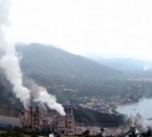 Επιτροπή ΑΓΩΝΑ Πολιτών Βόλου κατά της καύσης σκουπιδιών από την ΑΓΕΤ