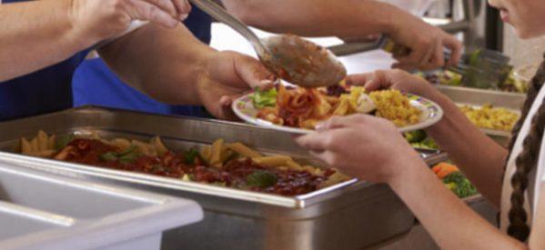 Τρίκαλα – Κόβονται  σε 19 Δημοτικά Σχολεία και μέχρι νεωτέρας τα σχολικά γεύματα