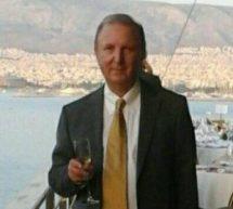 Ο «προτεστάντης» κ. Σάκης Παπαδόπουλος ΙΙ
