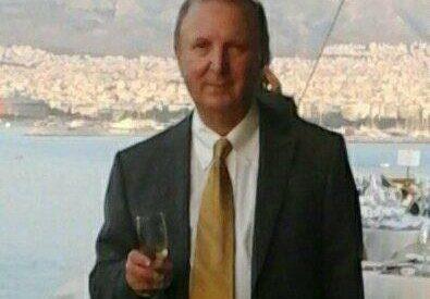 Ο «προτεστάντης» κ. Σάκης Παπαδόπουλος  Ι
