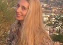 Ανθρωποκυνηγητό από την αστυνομία για τον εντοπισμό του δράστη της δολοφονίας της πρώην συζύγου του Χρήστου Γιαλιά