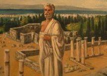 Το Τρικαλινό χωριό με τα περισσότερα αρχαία ονόματα γυναικών και ανδρών