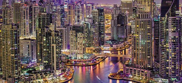 """Νέο """"Ντουμπάι"""" στη Φαρκαδόνα – 787 (!) οικοδόμοι εμφανίζονται ως ψηφίσαντες σε εκλογές για το Εργατικό Κέντρο"""