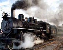 Για τη σιδηροδρομική σύνδεση Κοζάνης-Καλαμπάκας και τις γέφυρες του ΟΣΕ – «Τι προγραμματίζουν στη Γερμανία»