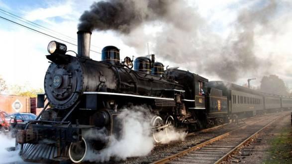 Παρέμβαση της Κατερίνας Παπακώστα για τη σιδηροδρομική γραμμή Καλαμπάκα – Σιάτιστα – Κοζάνη