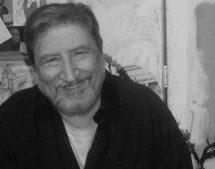 Πέθανε στα 78 του ο Χάρρυ Κλυνν