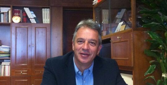 «Το έγκλημα Γαβρόγλου κατά των Τρικάλων, ολοκληρώθηκε»