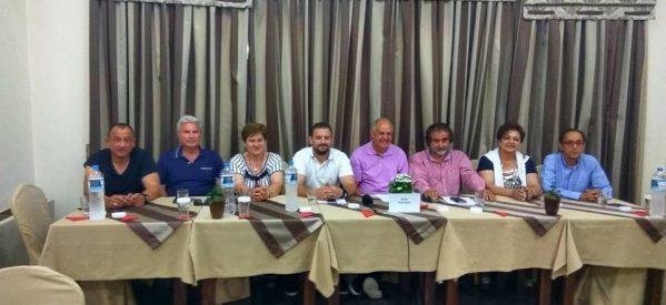 Η μεγάλη γιορτή του αθλητισμού στα Τρίκαλα το Σαββατοκύριακο