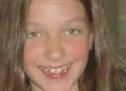 Έκκληση βοήθειας για την 12χρονη Τρικαλινή Κωνσταντίνα Κολέτσιου