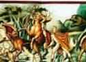 Η ελληνικότητα της Μακεδονίας και οι Σκοπιανοί