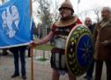Οι «Ελληναράδες» κάνουν «ήρωα» τον Τσίπρα