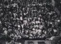Ματούλα Ζαμάνη: Μια… Βλάχα στα Τρίκαλα – Εντυπωσιακή μουσική βραδιά στο Μουσείο Τσιτσάνη