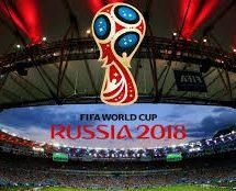 Αγγλία-Παναμάς 6-1: Πάρτι και πρόκριση στους «16»