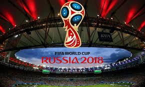 Αργεντινή-Κροατία 0-3: Το φάντασμα της Αργεντινής διασύρθηκε από την εκπληκτική Κροατία