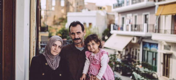 Δεξιός Ψάλτης : Το προσφυγικό αποτελεί βούτυρο στο ψωμί της ακροδεξιάς