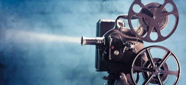 Η «Γκλόρια» στον θερινό δημοτικό κινηματογράφο Τρικάλων