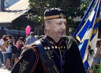 Babis ο Μακεδονομάχος…