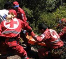 Νεκρός ο 42χρονος Τρικαλινός ορειβάτης  στον Ολυμπο