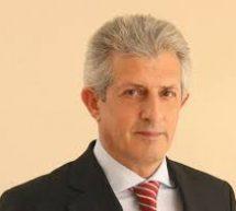 Νίκος Καρδούλας: 31η η Ελλάδα μεταξύ των 37 χωρών του ΟΟΣΑ στη διαχείριση της πανδημίας τον Απρίλιο
