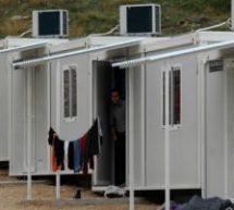 Αγνοείται 12χρονο προσφυγόπουλο από το κέντρο φιλοξενίας στο Κουτσόχερο