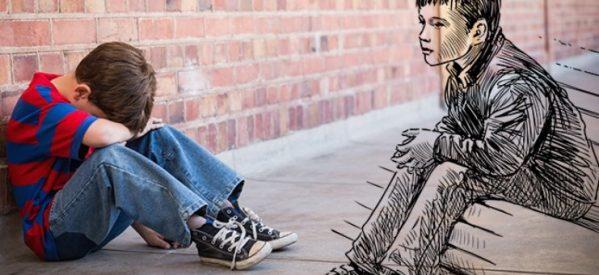 6 τύποι γονέων που «ευθύνονται» για το bullying – και δεν το γνωρίζουν καν