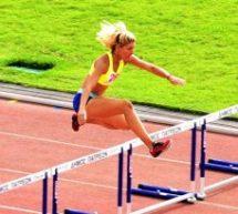 Στην κορυφαία διοργάνωση της χώρας, το Πανελλήνιο πρωτάθλημα, κατακτήθηκαν συνολικά 7 μετάλλια από αθλητές-τριες Tρικαλινών συλλόγων
