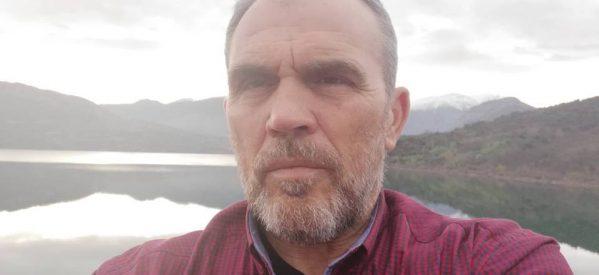 Γέννημα θρέμμα  ΠΑΣΟΚ ο νέος γραμματέας της ΤΟ Πασοκ Πύλης