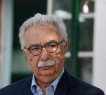 Παντρικαλινή κάθοδος στην Αθήνα για το νέο Πανεπιστήμιο Θεσσαλίας – Στην TRT o Yπουργός Παιδείας