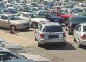 Δύο μεγάλα περιφερειακά πάρκινγκ θα κατασκευάσει ο Δήμος στη Λάρισα