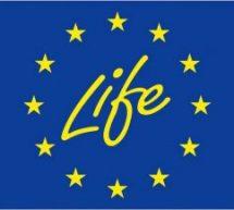 Ευρωπαϊκή Εβδομάδα Κινητικότητας στα Τρίκαλα