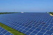 Στο Δαμάσι η πρώτη αγροτική ενεργειακή κοινότητα – Μειώνει το κόστος παραγωγής