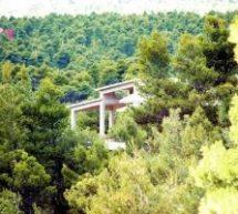 Τριακόσια επικίνδυνα αυθαίρετα στη Θεσσαλία – Δεν έχει ληφθεί καν απόφαση κατεδάφισης