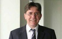 Οριστικό !! Ο καρδιοχειρουργός Νίκος Τσιλιμίγκας υποψήφιος περιφερειάρχης Θεσσαλίας