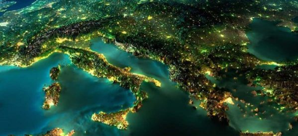 Ο κορυφαίος Τρικαλινός επιστήμονας Κωνσταντίνος Μπαλάνης: «Επαναπαυτήκαμε στη δύναμη της Iστορίας μας και δεν δημιουργήσαμε μια ταυτότητα»
